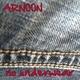 Arnoon No Underwear