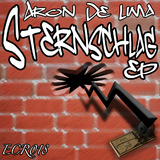 Sternschlag Ep by Aron De Lima mp3 download