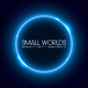 Aron Scott & Gael feat. Nathan Brumley - Small Worlds