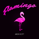 Aron Scott - Flamingo