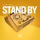 Artful & Ridney feat. Tom Mann Stand By