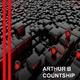 Arthur B Countship