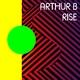 Arthur B Rise