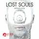 Arthur Lock - Lost Souls