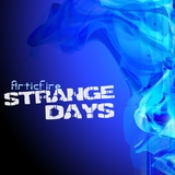 Strange Days by Articfire mp3 download
