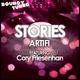 Artifi Ft Cory Friesenhan Stories