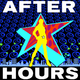 Art of Hot After Hours