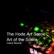 Art of the Scene The Hode Art Scene