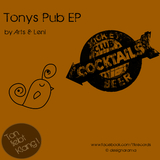 Tonys Pub E.P. by Arts & Leni mp3 download