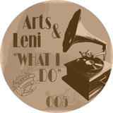 What I Do by Arts & Leni mp3 download
