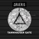 Arueris Tannhauser Gate