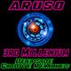 Aruso 3rd Millenium Deepside Groove Remixes