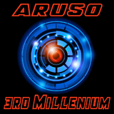 3rd Millenium by Aruso mp3 download