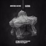 Karma by Arweenn & Luis Ruiz mp3 download