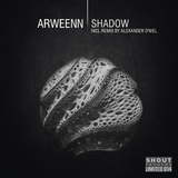 Shadow by Arweenn mp3 download