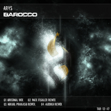 Barocco by Arys mp3 download