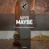 Maybe by Arys mp3 download