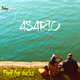Asario - Feed the Ducks