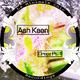 Ash Kaan Dropz Pt. Vol. 1