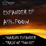 Expander by Ash Poow mp3 download