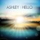 Ashley Hello