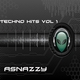 Asnazzy Techno Hits Vol 1