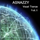 Asnazzy Vocal Trance Vol. 1