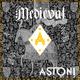 Astoni Medieval