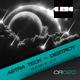Astra Teck Destroy