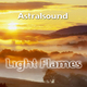 Astralsound Light Flames