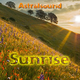 Astralsound Sunrise