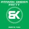 Fattt by Atakan Onder mp3 downloads