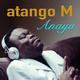 Atango M Anaya
