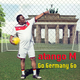 Atango M Go Germany Go
