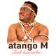 Atango M Tosh Karamba