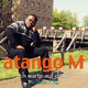 Atango M feat. Double F Kay Ich warte auf dich