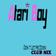 Atari Boy Don't Let Me Down(Club Mix)