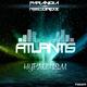 Atlantis Hypnotism
