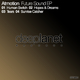 Atmotion Future Sound Ep