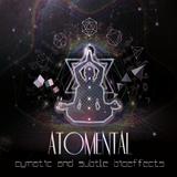 Cymatic & Subtle Bioeffects by Atomental mp3 downloads