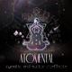 Atomental Cymatic & Subtle Bioeffects