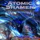 Atomic Shamen Psychatomicology