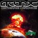 Atomic Obliterate / Rampage