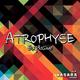 Atrophyse Explosive