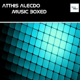 Music Boxed by Atthis Alcedo mp3 download