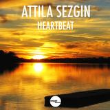 Heartbeat by Attila Sezgin mp3 download