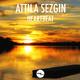 Attila Sezgin Heartbeat