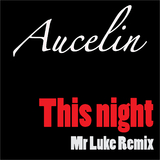 This Night by Aucelin mp3 download