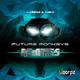 Audialize & Wako Future Monkeys Remixes