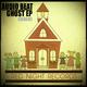 Audio Beat Ghost Ep